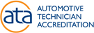 BGS car repairs Winnersh, Reading - ATA (Automotive Technician Accreditation) qualified car repair specialists